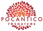 Pocantico Resources