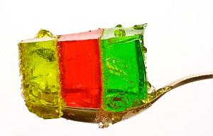 Food_Grade_Colors1