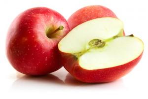 Smaller_Apples_19154770
