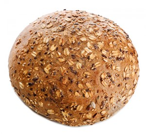 Smaller_Bread_71089354