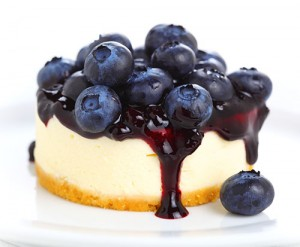 Smaller_Cheesecake_73287580